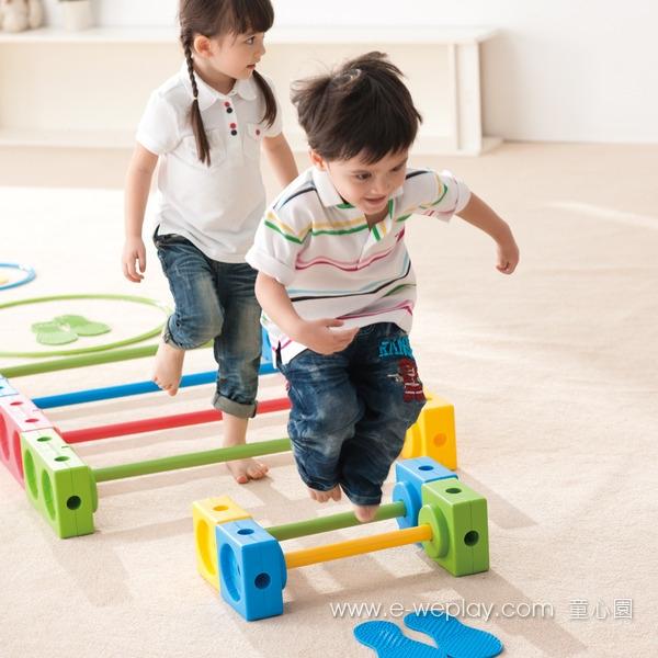 Weplay motor skills universal set best educational for Toys to improve motor skills
