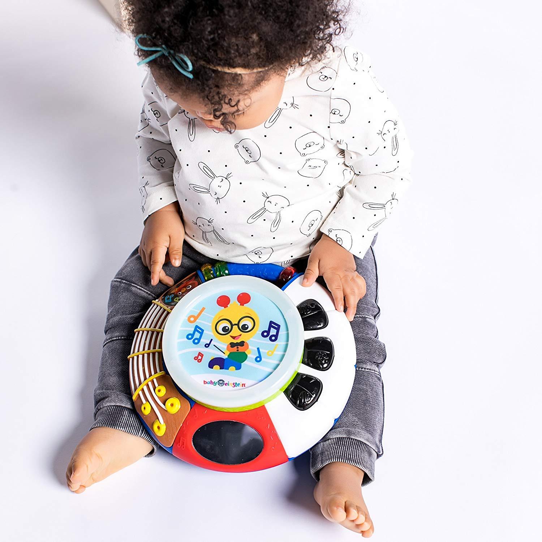 Baby Einstein Music Explorer - Best Educational Infant ...