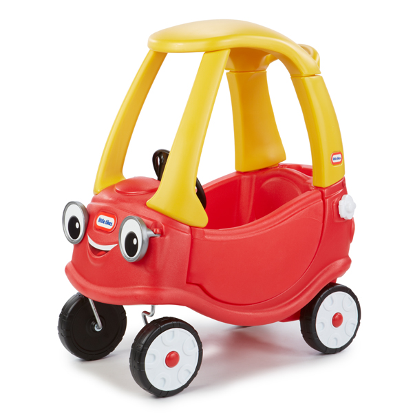 Little tikes cozy coupe new best educational infant toys - Little tikes cosy coupe car best price ...