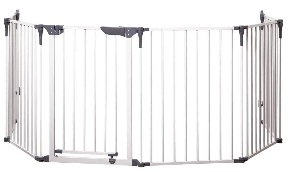 Dreambaby Royale Converta 3 In 1 Playpen Safety Gate Best