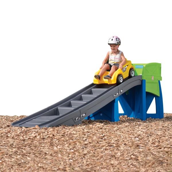 Step2 Extreme Coaster - Best Educational Infant Toys ...