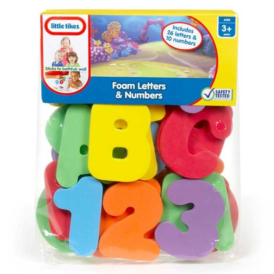 Download image foam letters and numbers pc android iphone and ipad