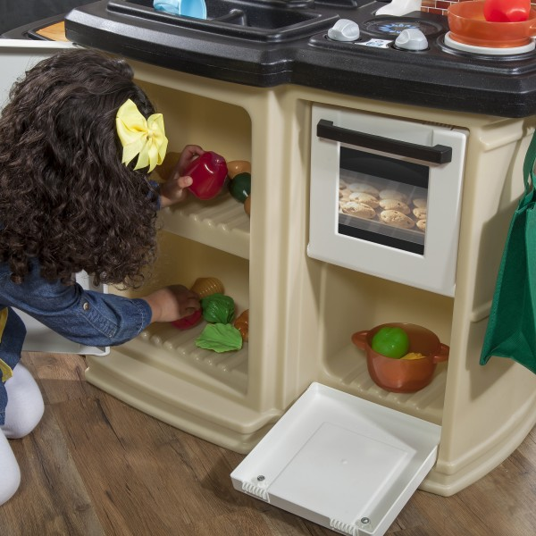 Gourmet Kitchen Store: Best Educational Infant Toys