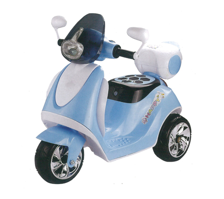 battery operated motor scooter jy20t8 pink blue best