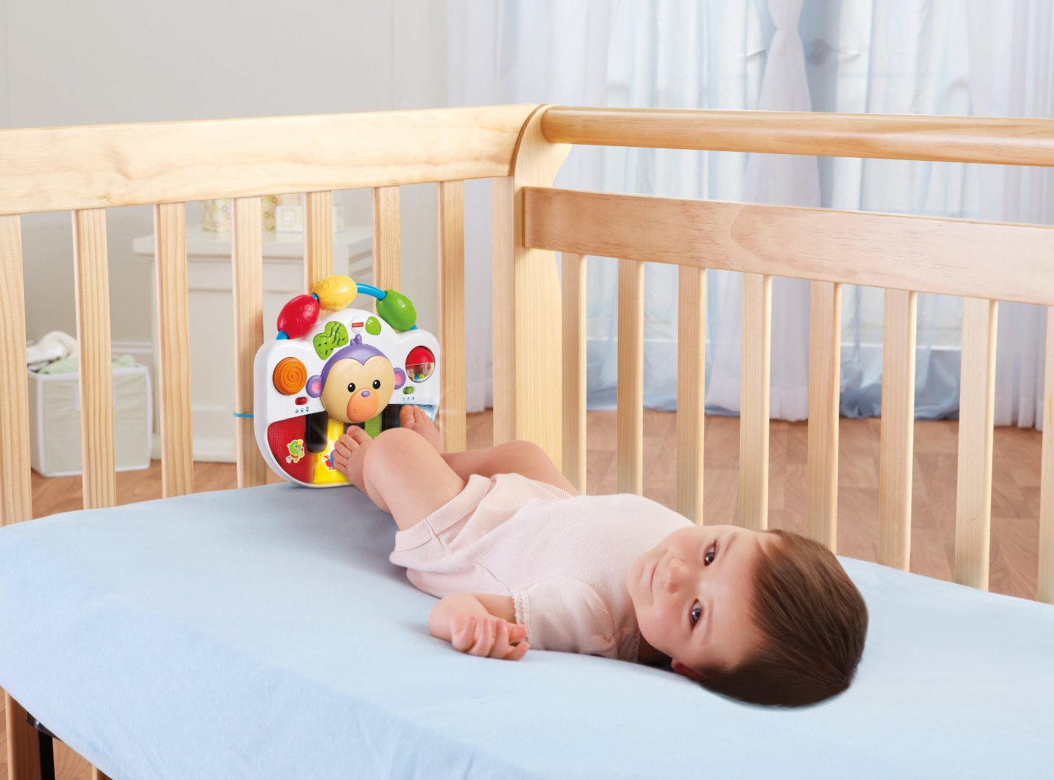 grow with me piano best educational infant toys stores singapore. Black Bedroom Furniture Sets. Home Design Ideas