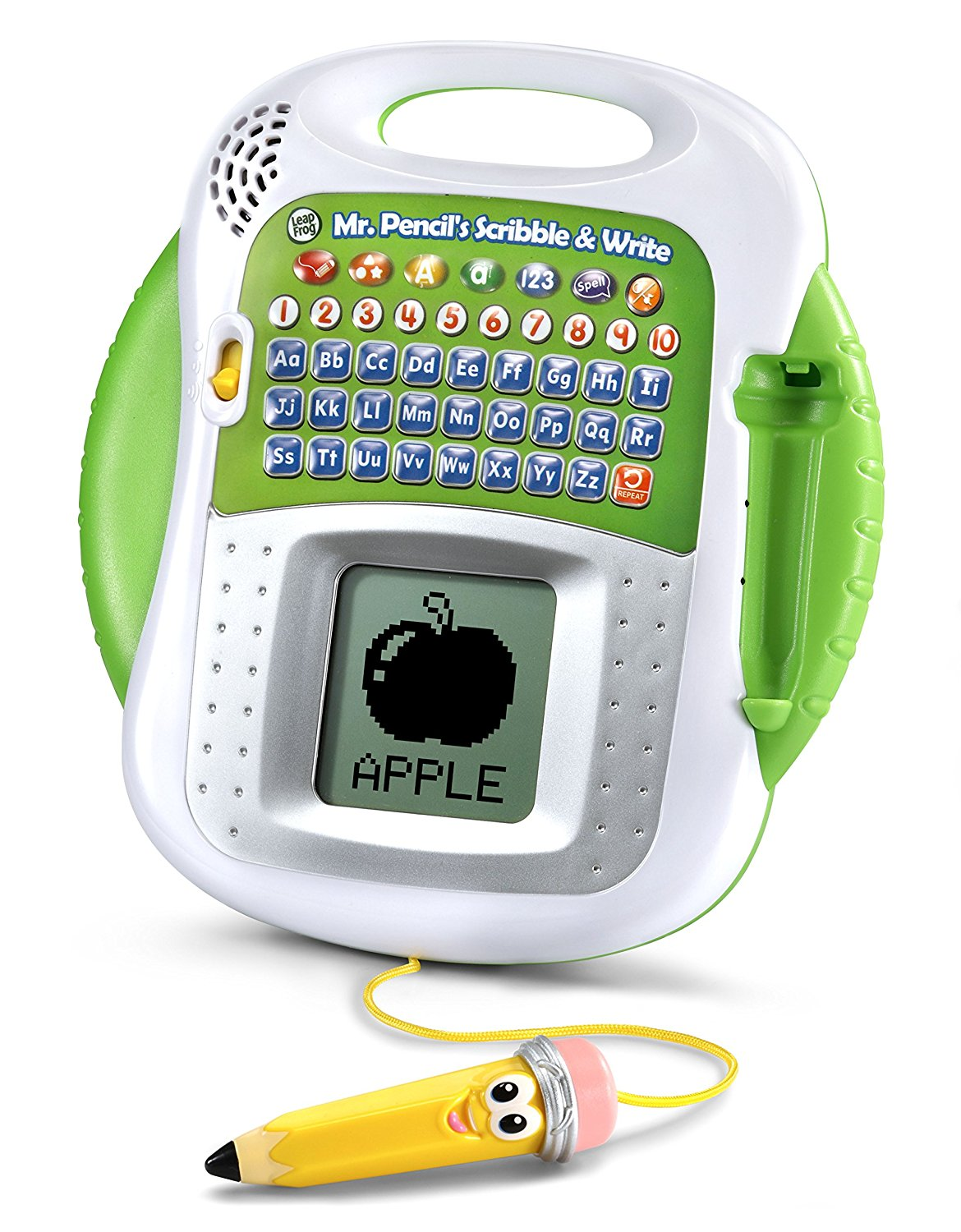 leapfrog scribble & write Find leapfrog scribble write ads buy and sell almost anything on gumtree  classifieds.