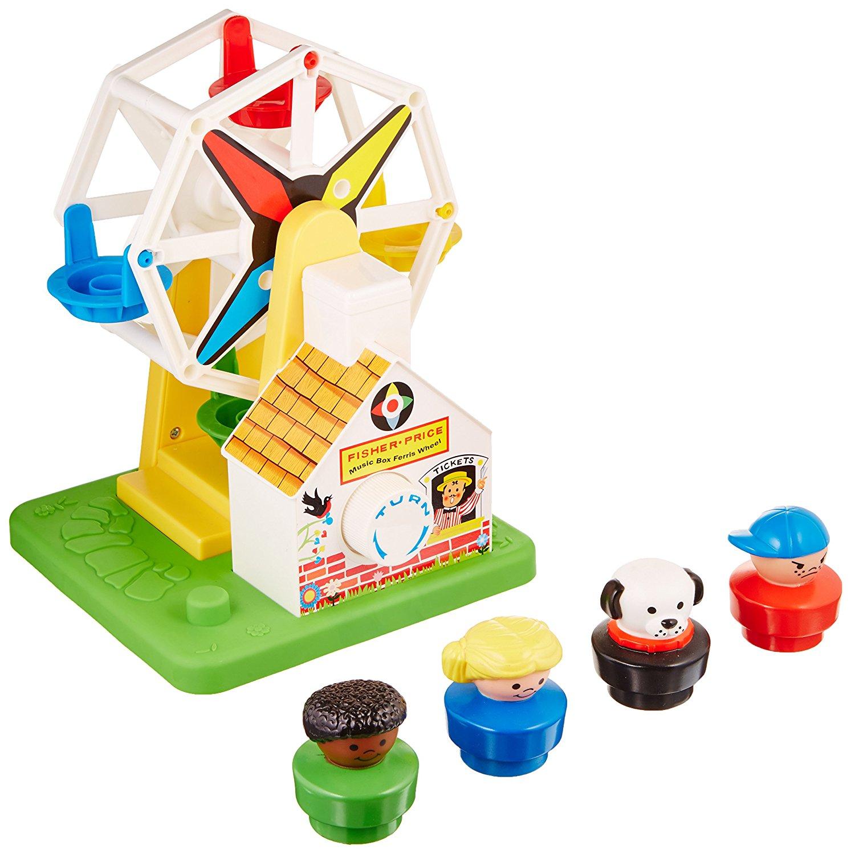 Unique Educational Toys : Unique educational toy stores pics children toys ideas