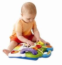 vtech sit to stand learning walker manual