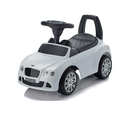 infant car z326 bentley red white best educational. Black Bedroom Furniture Sets. Home Design Ideas
