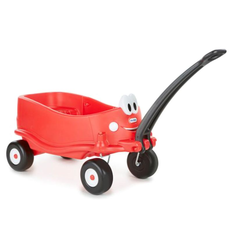 Little tikes cozy coupe wagon best educational infant - Little tikes cosy coupe car best price ...