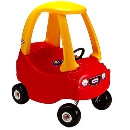 Cosy Coupe Car Best Price