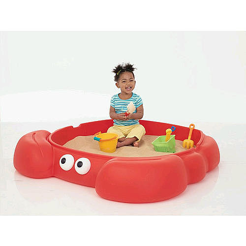 Best Educational Infant Toys Stores