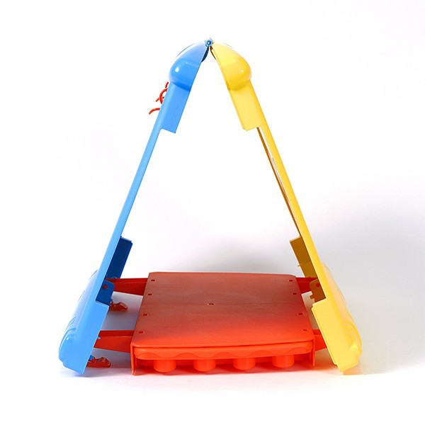 Crayola Art To Go Table Easel Best Educational Infant