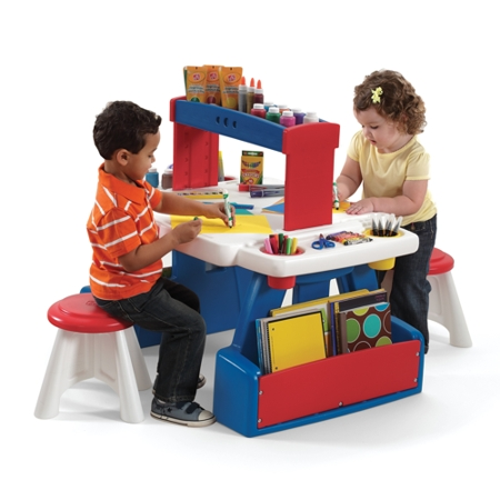 Image Result For Tiny Tikes Table And Chairs