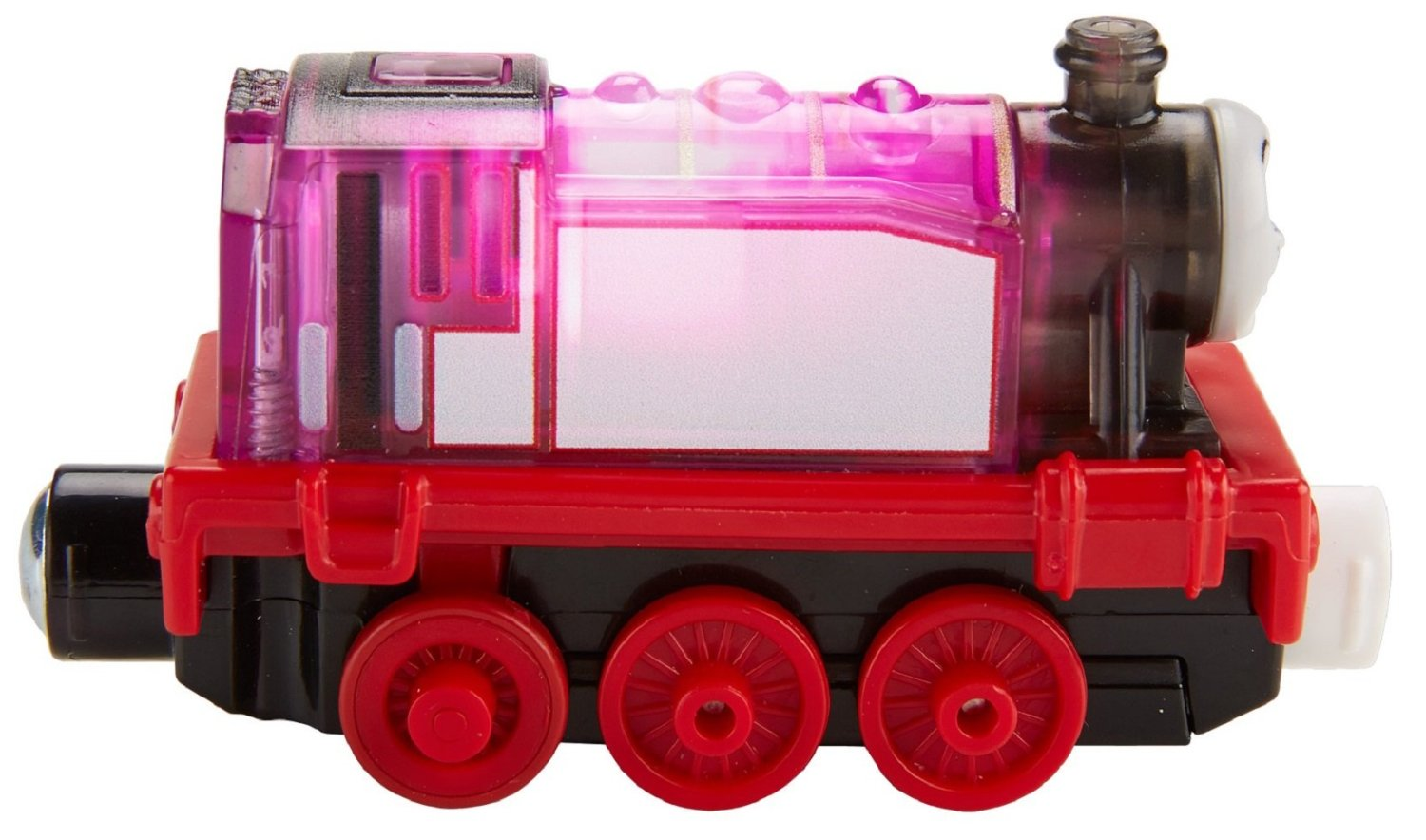 Thomas Amp Friends Take N Play Glow Racers Rosie Best