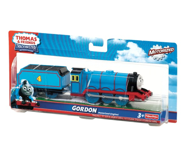 Minis other thomas products take n play trackmaster trains train sets
