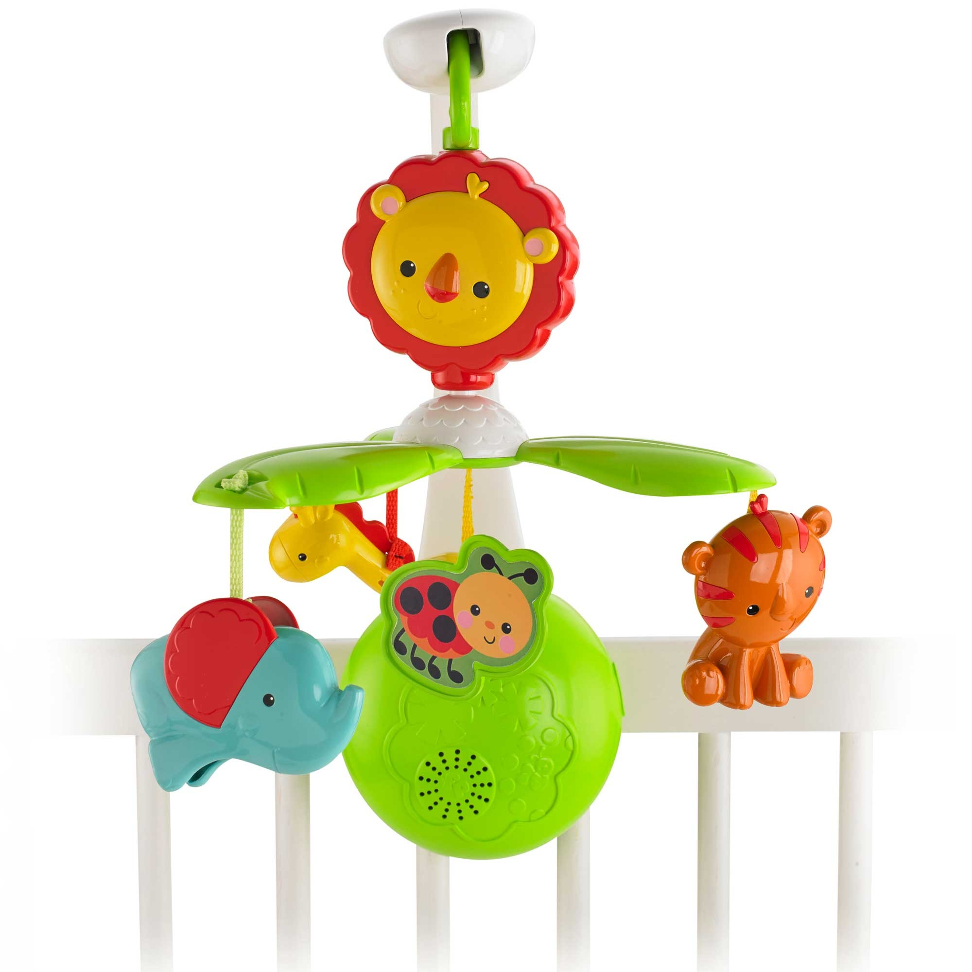 Grow with Me Mobile Best Educational Infant Toys stores Singapore