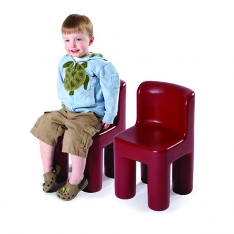 Little Tikes Large Table And Chairs Best Educational Infant Toys