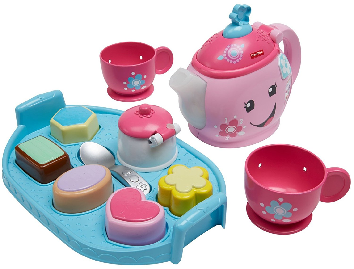 Childrens Tea Sets 2019 • Toy Review Experts