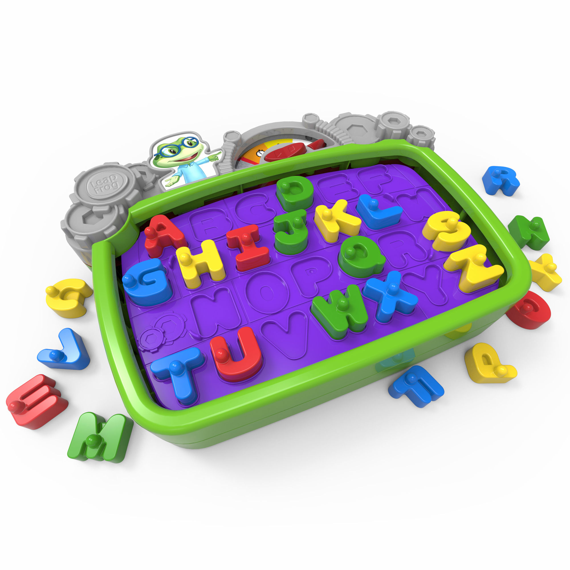 Leaping Letters Best Educational Infant Toys stores Singapore