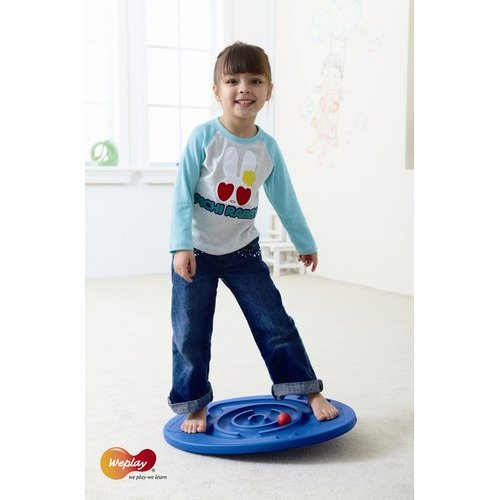 Balance Board London Drugs: Best Educational Infant Toys Stores