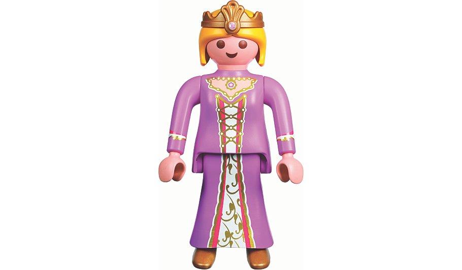Playmobil Xxl Princess 65cm Best Educational Infant Toys