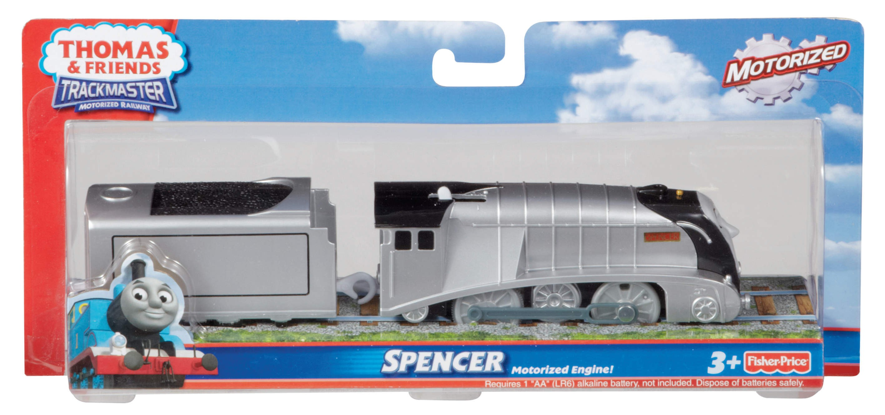 Spencer big friends trackmaster best educational infant toys stores