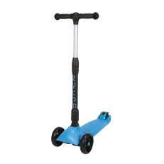 Zycom Zinger Scooter Black Blue