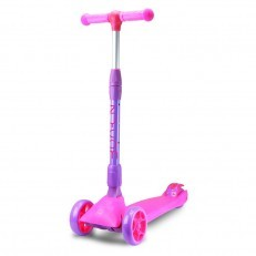 Zycom Zinger Scooter Pink Purple
