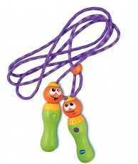 Vtech 2 in 1 Skipping Rope