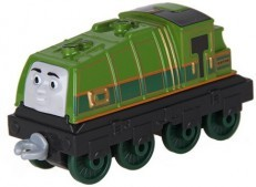 Thomas & Friends Adventures Gator