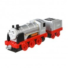 Thomas Adventures Merlin