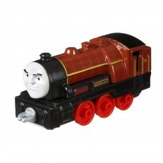 Thomas Adventures Steelworks Hurricane