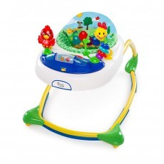 Baby Einstein Caterpillar Friends Discovery Walker