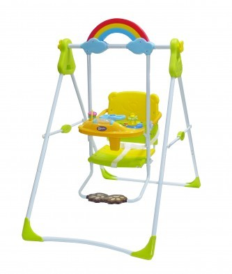 Infant Swing CDC006YA