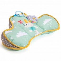 Taf Toys Developmental Prop Pillow