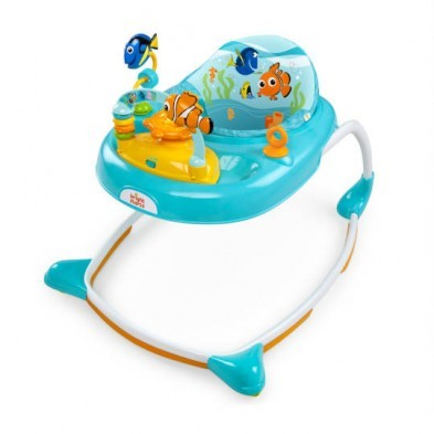 Disney Finding Nemo Sea and Play Walker