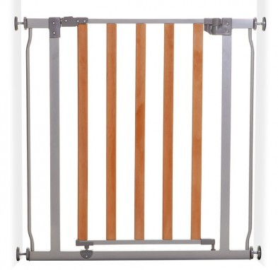 Dreambaby Cosmopolitan Security Safety Gate