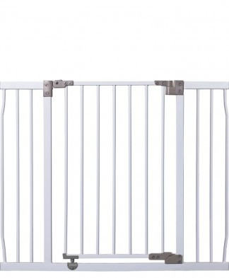 Dreambaby Liberty Xtra Wide Hallway Security Safety Gate