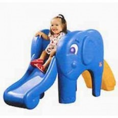 Step2 Elephant Slide
