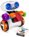 Fisher Price Code n Learn Kinderbot coding robot