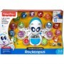 Fisher Price Think & Learn Rocktopus TOTY 2019