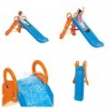 Grow n Up Qwikfold Maxi Slide