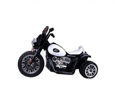 Battery Operated Motorbike Scooter  JT568