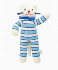 Freia Eco Friendly Toy - Kitten Matroskin