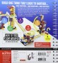 Klutz LEGO Chain Reactions Craft Kit w/FREE Mini Figure