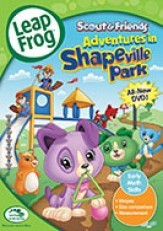 Leapfrog A Tad Of Christmas Cheer Dvd.Leapfrog 3 Dvd Learning Collection Book Vol 3 Best