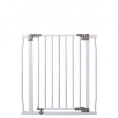 Dreambaby Liberty Security Safety Gate