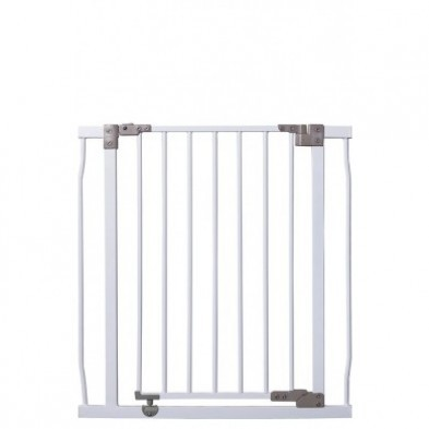 Dreambaby Liberty Security Safety Gate Best Educational