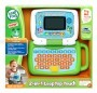 Leapfrog 2-In-1 Leaptop Touch - Green laptop